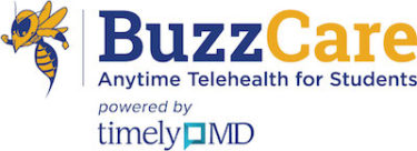 BuzzCare Powered by Timely MD