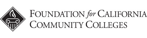 Foundation for California Community Colleges - CollegeBuys